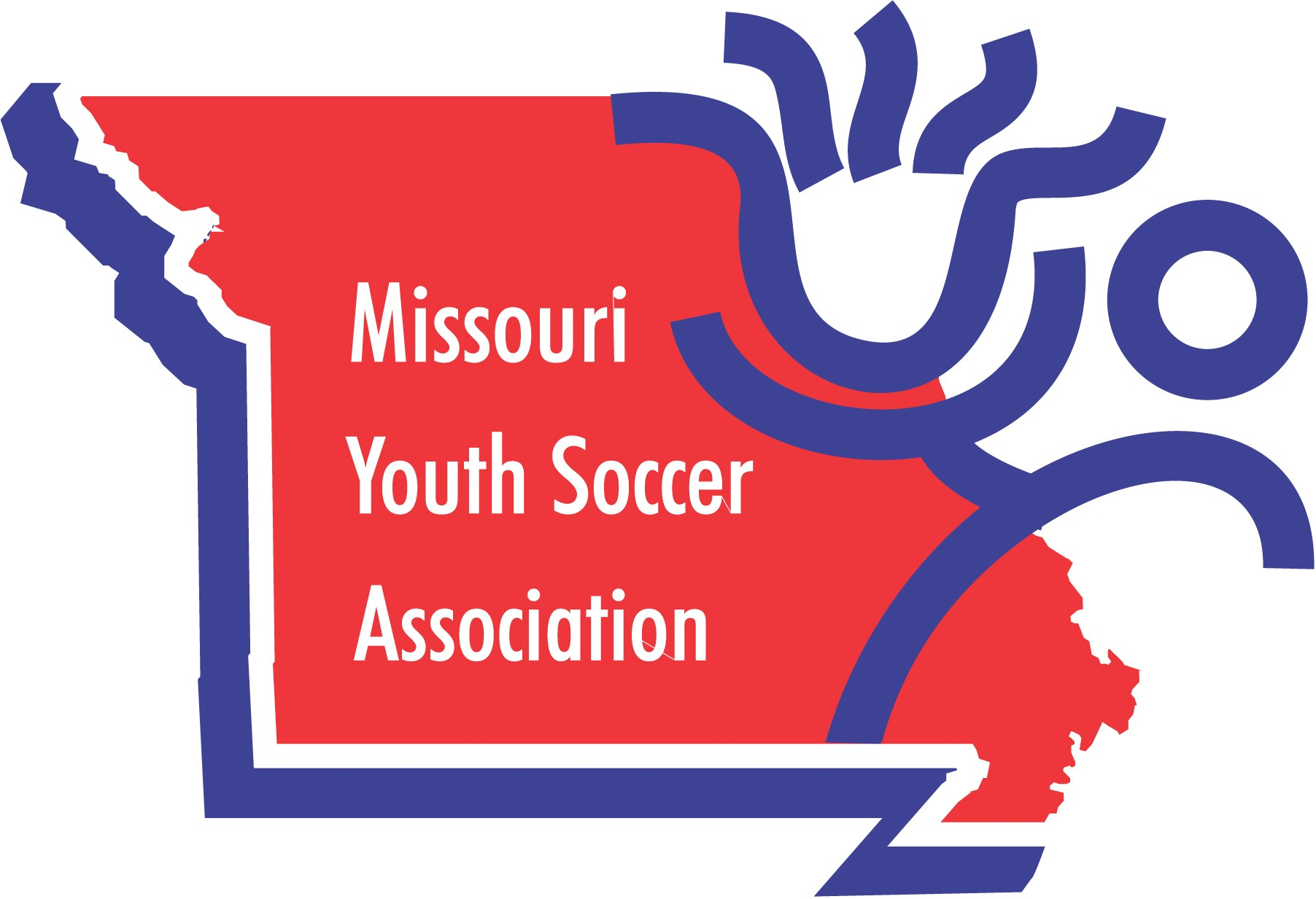 Missouri Youth Soccer Association Annual Meeting Wrap Up