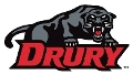 drury-logo-mini