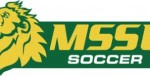 Missouri Southern Lions Join Facebook