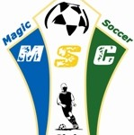 U13 Boys Tryouts with Magic SC