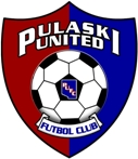 pulaskiunited_150