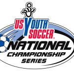 2010 US Youth Soccer National Championships To Be Held In KC