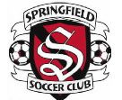Springfield Soccer Club Boys & Girls Tryouts – June 20-22