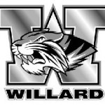 Willard Soccer Tournament Opens