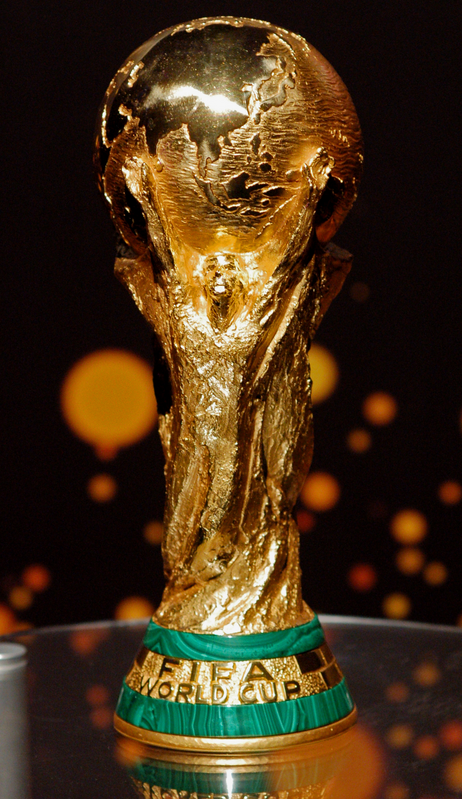 http://sgfsoccer.com/wp-content/uploads/2009/12/FIFA_World_Cup_trophy.png