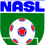 USSF Says NO to AC St Louis, NASL AND USL