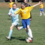 Lake Country Soccer, Magic Soccer vs MO Elite