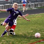 Miriam Taylor, Camdenton Lakers (2013)