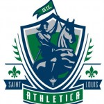 St Louis Athletica Kick Off Sunday