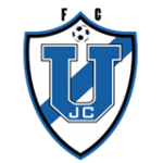 JC United FC To Compete In National Star Soccer League