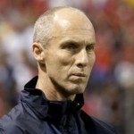 Bob Bradley Will Continue As US Men's Team Head Coach