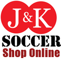 First Annual J&K Soccer Tent Sale