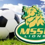MSSU Lions soccer