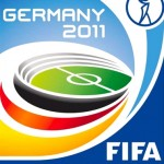 fifa-womens-world-cup-2