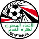 Egyptian_Football_Association