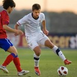u17 mnt by by Michael Janosz