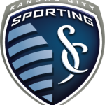 Sporting KC routs Toronto with 4 goals