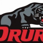 Drury Panthers Men's Soccer Announce Spring Schedule