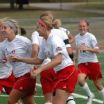 SIUedwardsville-cougars-celebrate