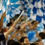 sporting-kc-flags