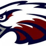 Missouri Class 3 District 12 Soccer: Joplin Eagles Top Seed