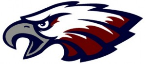 joplin-eagles-logo