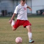 COC Soccer All-Conference Honors