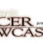 disneys-soccer-showcase-2011