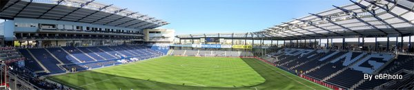 LIVESTRONG-Sporting-Park-by-Jason-Patrylo
