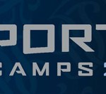 sporting-kc-soccer-camps-2012