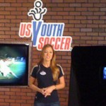USYSA_Youth_soccer_Show