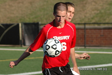 matt-hutchison-drury-panthers