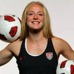 becky-sauerbrunn-by-sports-illustrated