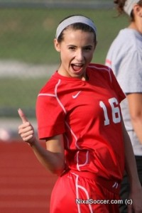 paige-townsend-nixa2014-after-beating-Ozark