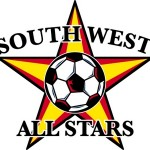 Boys Team Announced for 2012 Southwest All-Star Game