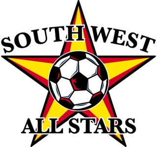 Southwest Soccer All Stars