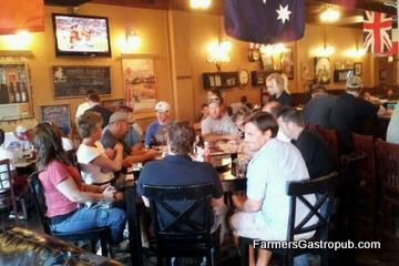 farmers-gastropub-euro-2012-final