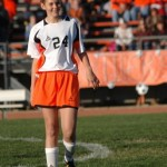 sara-marcotte-republic-tigers