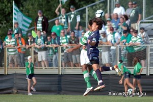 stlouligans-watch-stlouis-lions-action-PDL