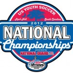See the U19 Boys National Championship Live on Fox Soccer Saturday