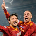 Francesco-Totti-De-Rossi-AS-Roma