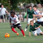 Springfield-Soccer-Club-Missouri-Youth-Soccer