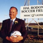 hal-bodon-mssu-lions