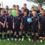midwest-select-soccer-at-USA-Cup-2012