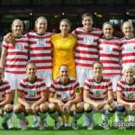 us-wnt-2012-olympics-glasgow