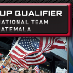 usmnt_qualifier2