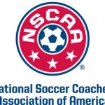NSCAA-logo
