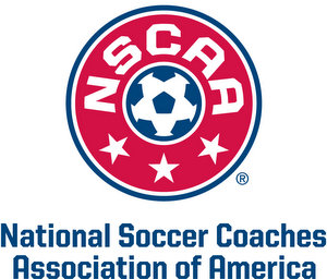 NSCAA Offering High School Diploma in St Louis