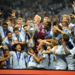 Sporting-KC-US-Open-Cup-Champs-2012