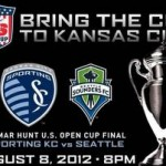 US-Open-Cup-Sporting-KC-001